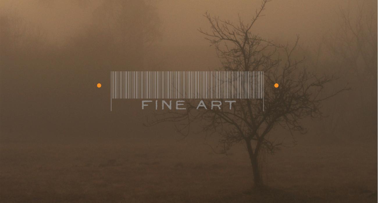 FINE-ART-landing-page-02