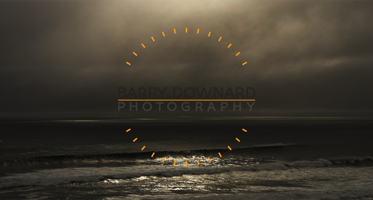 PHOTOGRAPHY-Landing-page-01